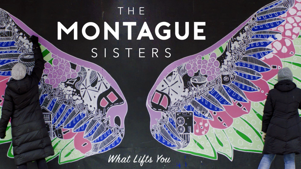 F0607 The Montague sisters-01.png