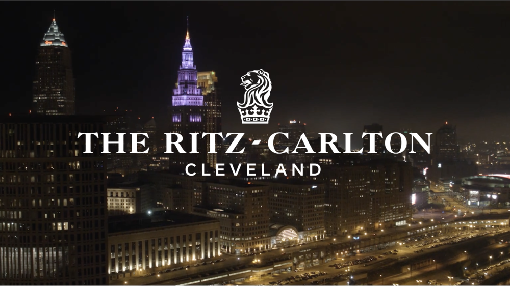 F0558 The Ritz Carlton-01.png