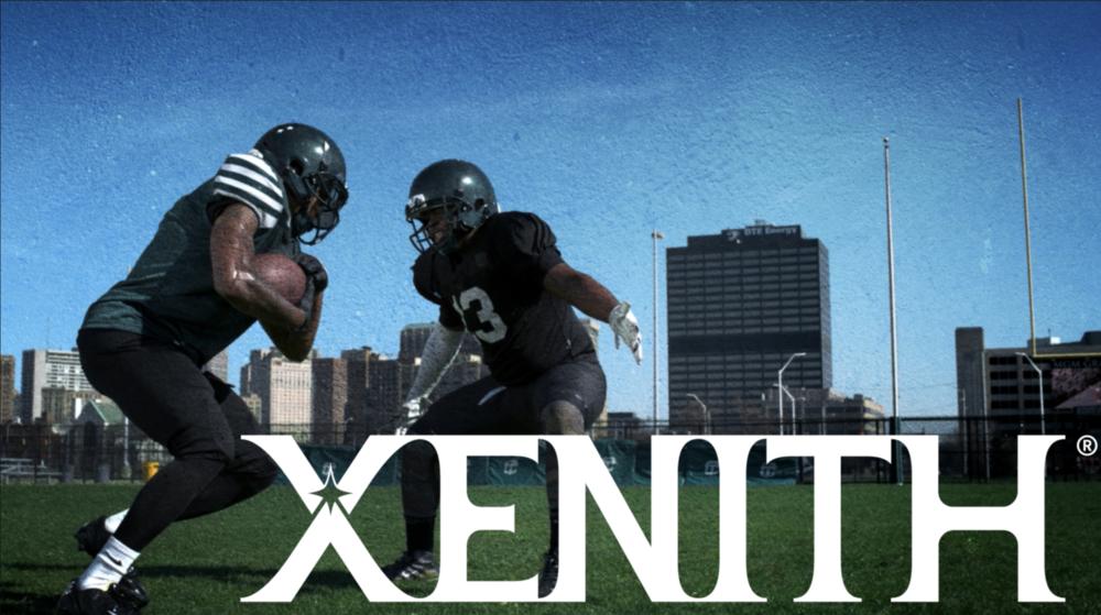 Xenith Brand Thumbnail.png