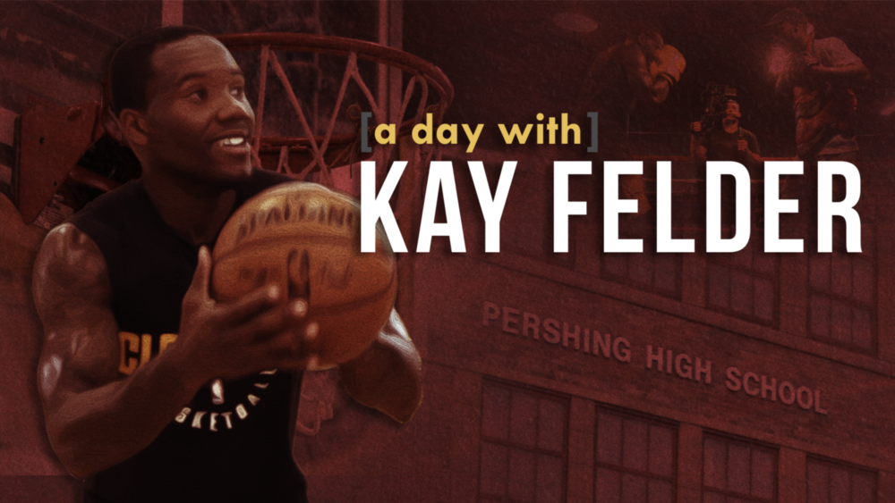Day With Kay Thumbnail.png