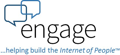 Engage Co.
