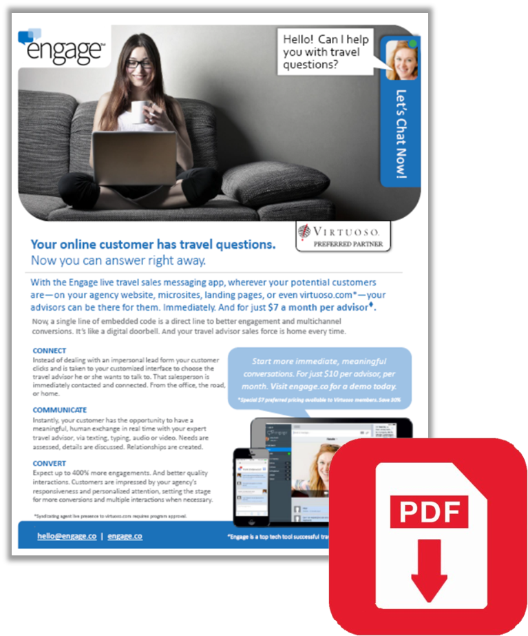 CLICK TO DOWNLOAD A ONE-PAGE BROCHURE