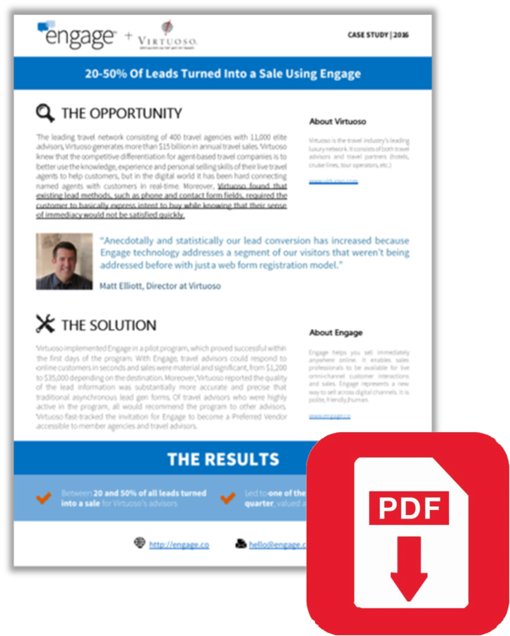 CLICK TO DOWNLOAD A ONE-PAGE CASE STUDY