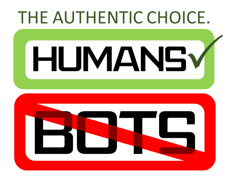 bots over humans transparent.png