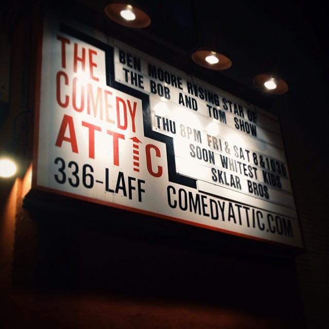comedy attic.jpg