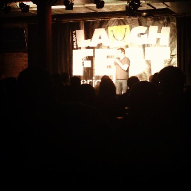 Laughfest 2.jpg