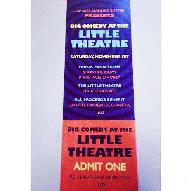 little theater ticket 2.jpg