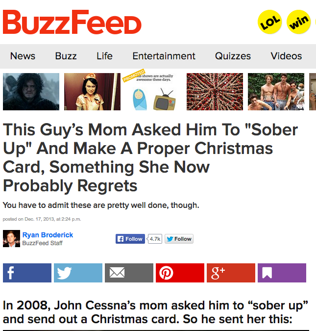 Buzzfeed screenshot.jpg