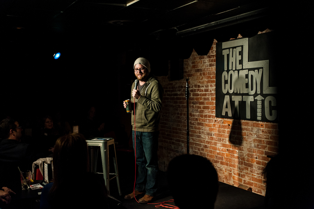 Comedy Attic (3).jpg
