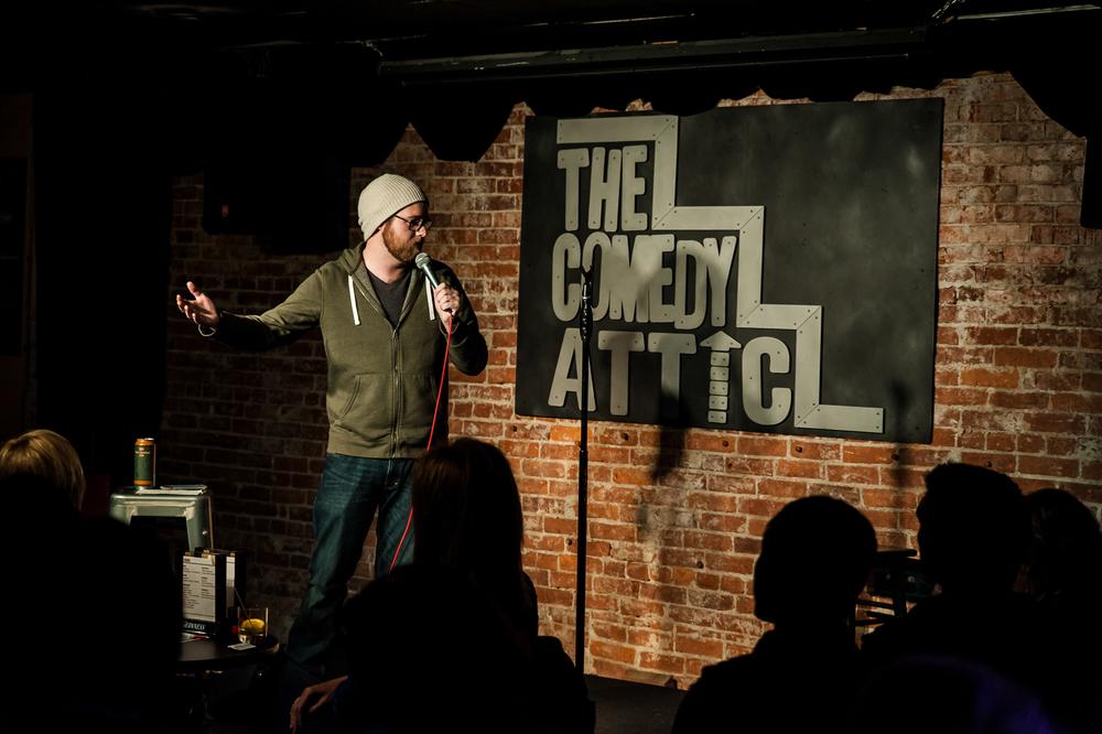 Comedy Attic (4).jpg