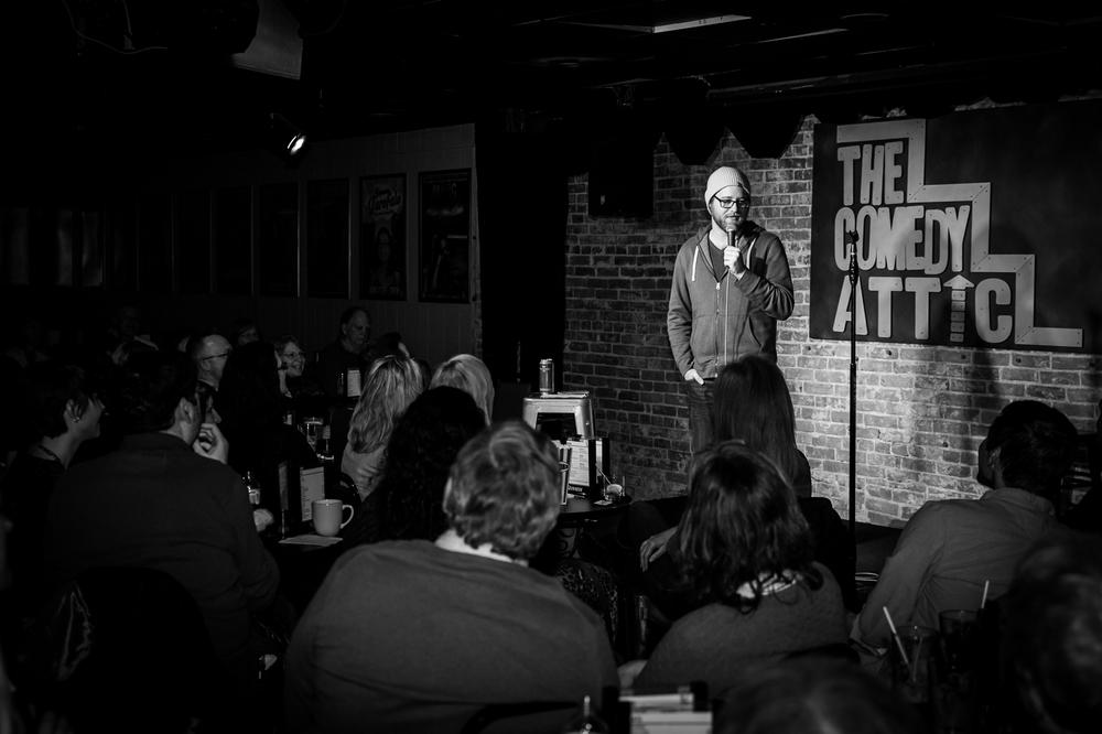Comedy Attic (6).jpg