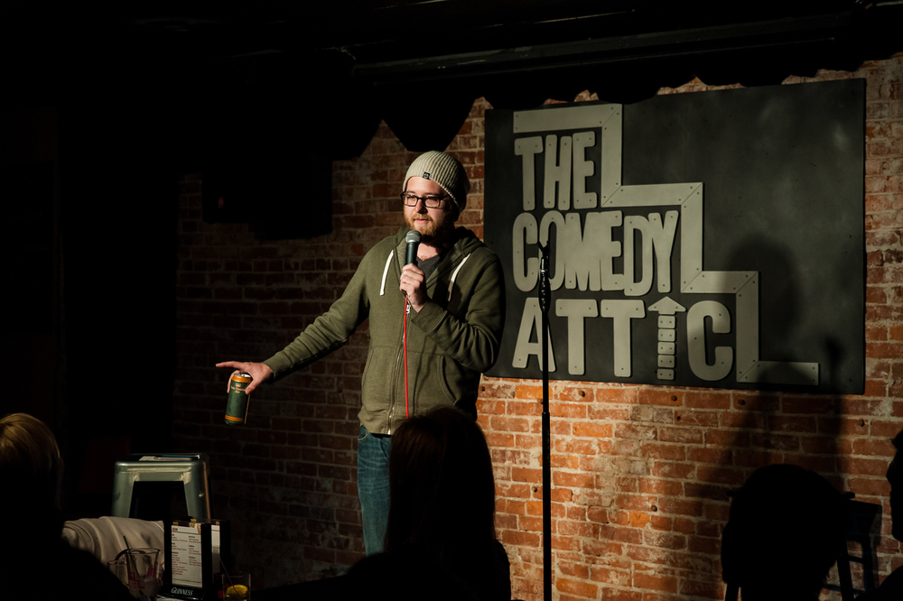 Comedy Attic (1).jpg