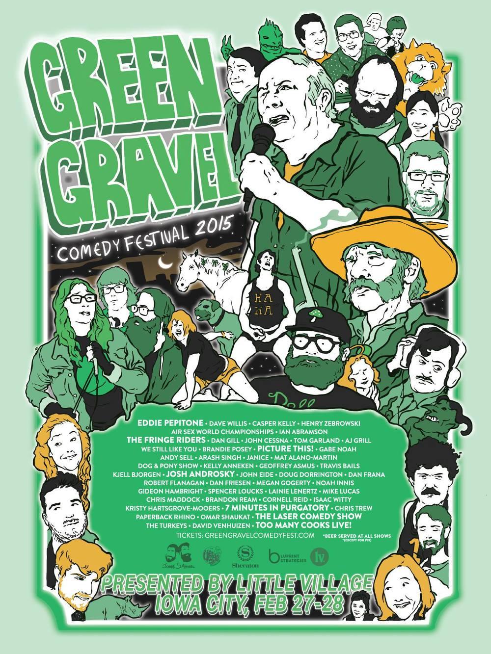green gravel poster.jpg