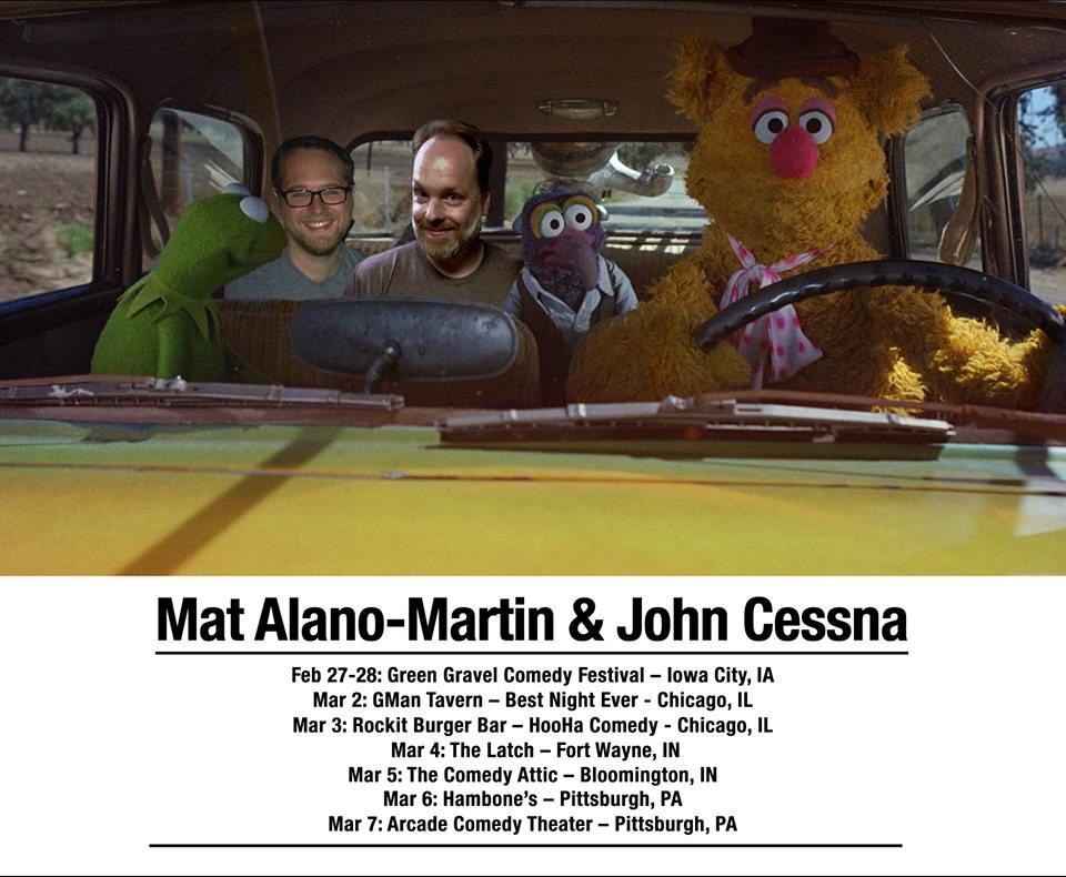 muppets photo.jpg