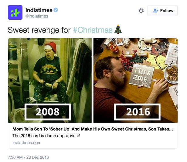 India Times Tweet.jpg