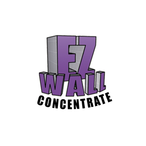 EZ WALL