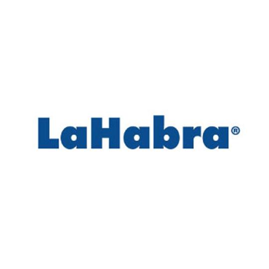LaHabra