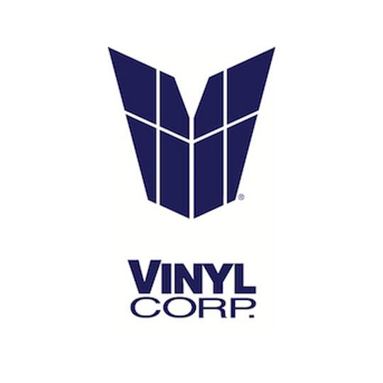 Vinyl Corp