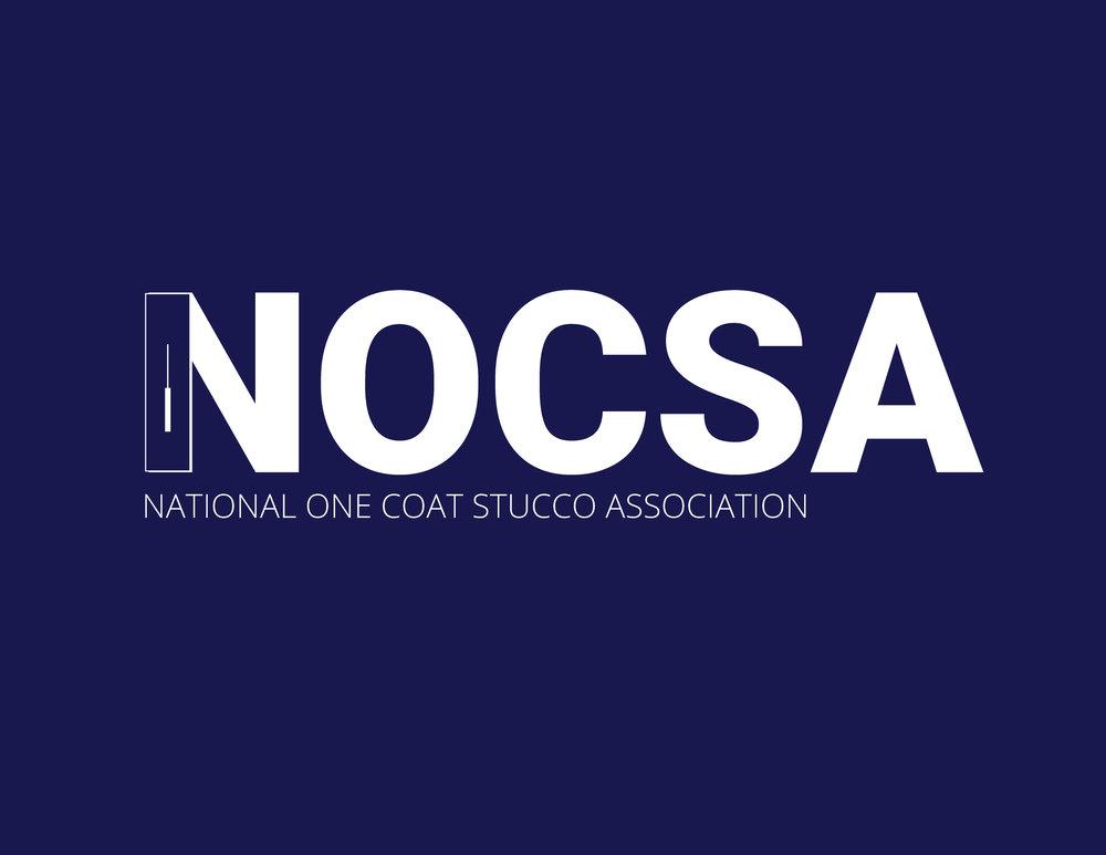 NOCSA Logo.jpg