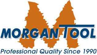 MorganTool.jpg