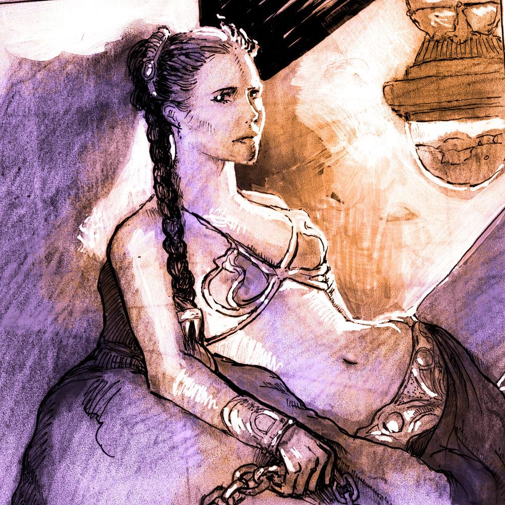 Slave Leia Final.jpg