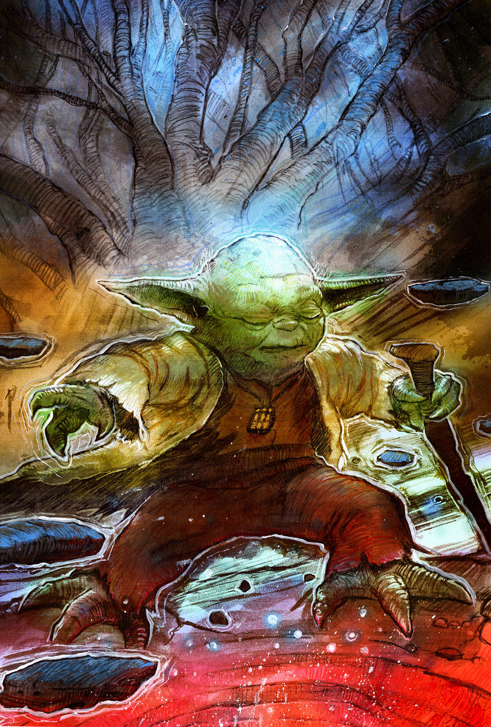 Yoda Final web.jpg
