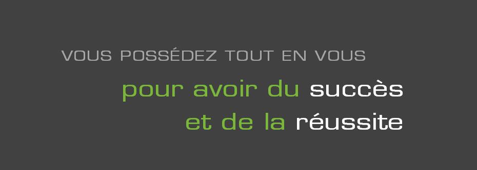 Succès-Réussite.png