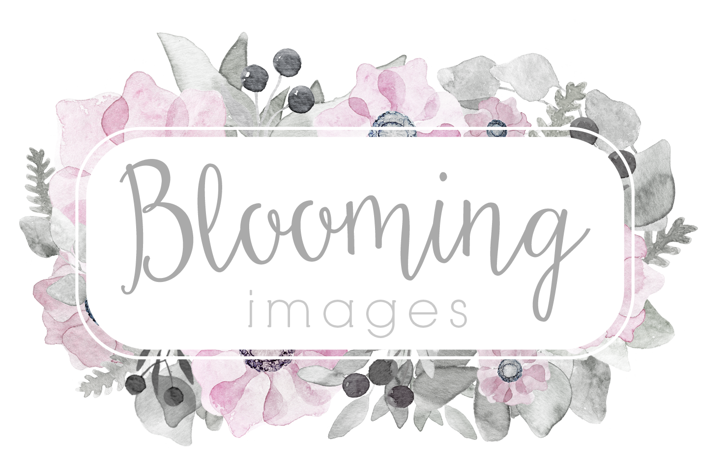 Blooming Images