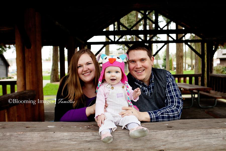 Family-photography, Albuquerque-Family-Photography