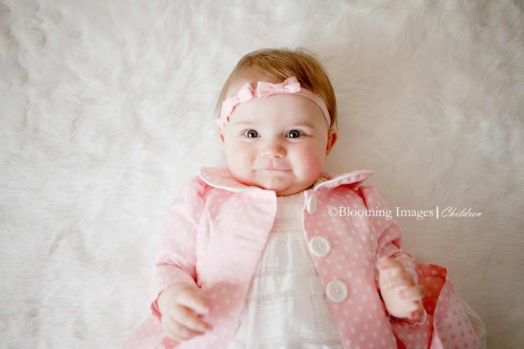 Blooming-Images-9-Month-Pictures-Albuquerque-Photographer