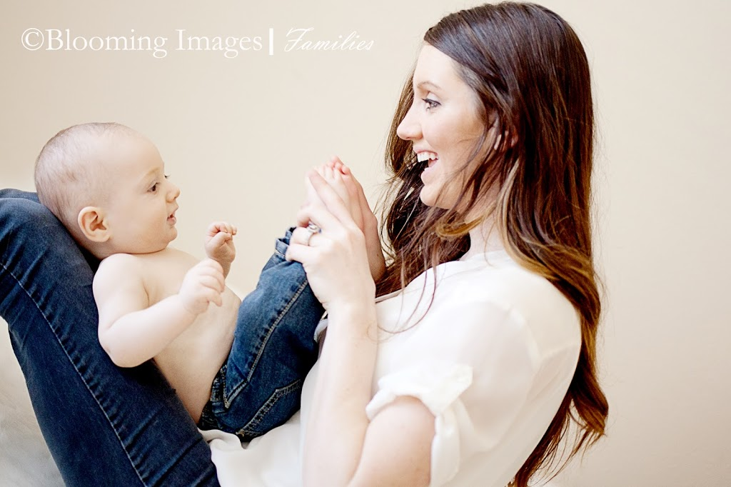 Blooming-Images-Albuquerque-Newborn-Photographer-6-Month-Pictures