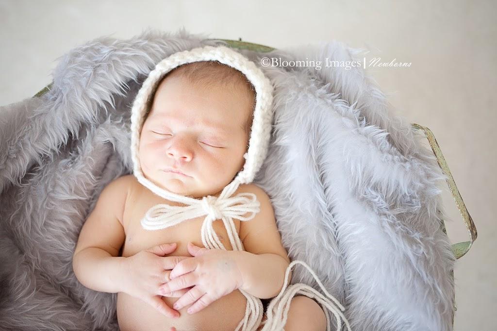 Blooming-Images, Albuquerque-Newborn-Photographer, Albuquerque-Photographer, Newborn-Photographer