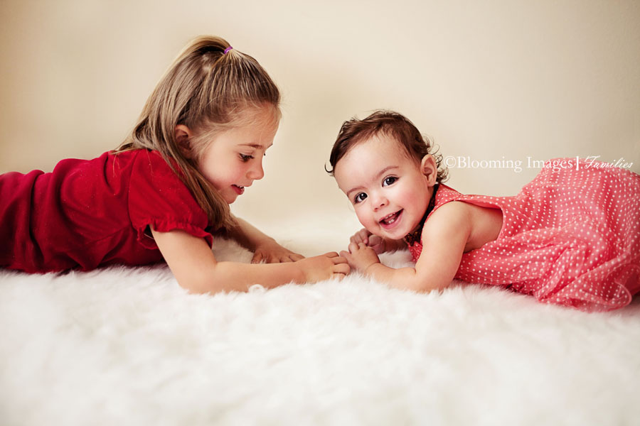 Albuquerque baby photography, Albuquerque Newborn photographer, Albuqueruqe Newborn, Maternity and Family Photographer,