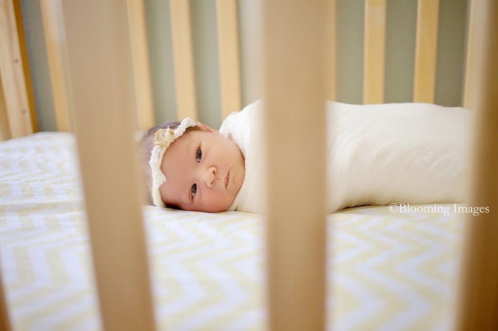 Albuquerque, Santa Fe, Maternity, Newborn Photographer