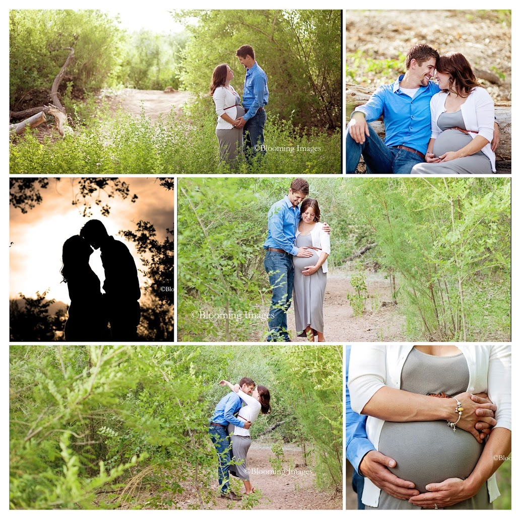 Albuquerque Maternity Photographer, Albuquerque Maternity Photos, Maternity photos albuquerque