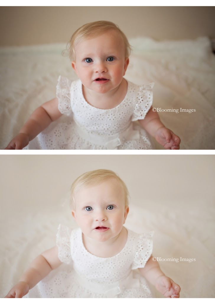 Albuquerque Maternity, Newborn, Child, and Family Photographer, cake smash, one year photos