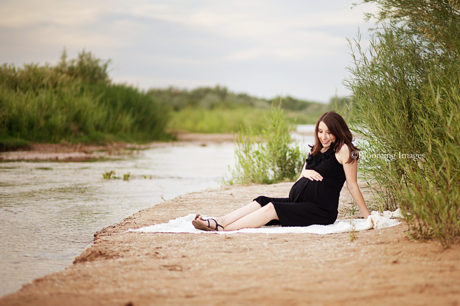 Albuquerque Maternity Photographer, Maternity Pictures Albuquerque, Maternity Photographer, Maternity Photography