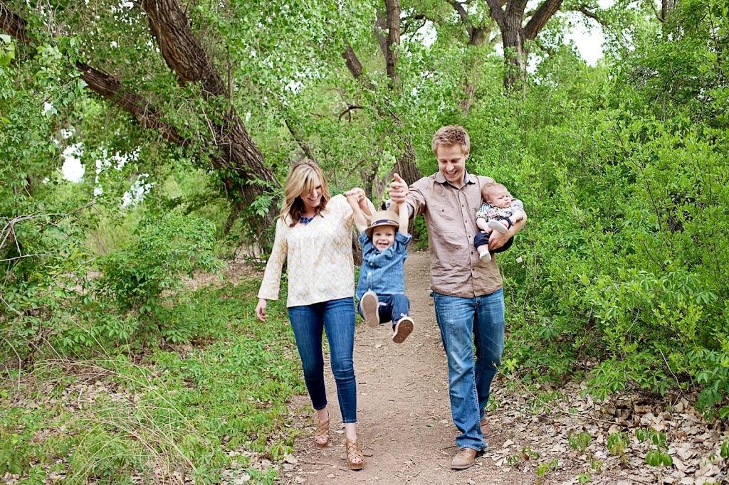 Albuquerque-Family-Photographer, Albuquerque-Family-Photography