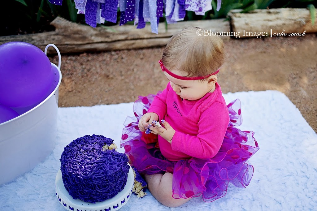 Cake-smash-photography, Albuquerque-cake-smash, cake-smash-photographer