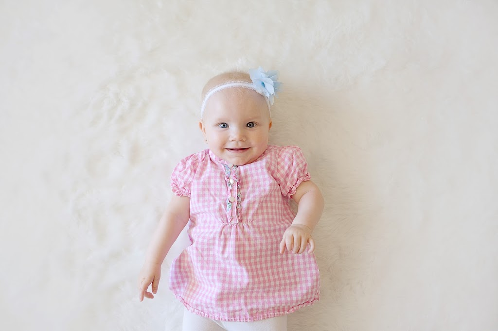 Baby-Pictures, 9-month-old, Baby-Photography