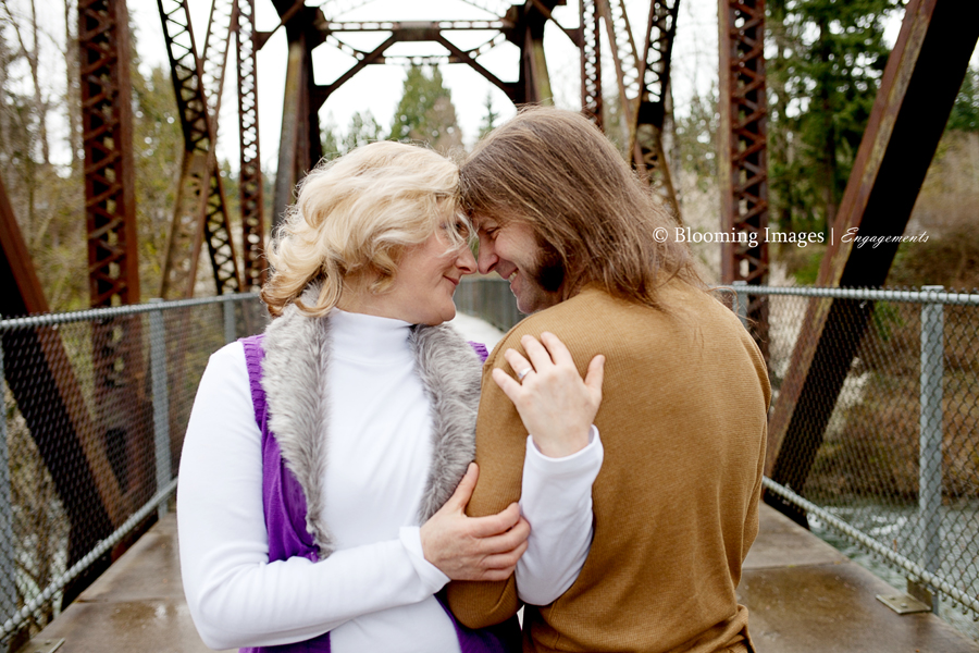 Albuquerque-Engagement-Pictures, Enagagement-Photographer, Seattle-Photographer