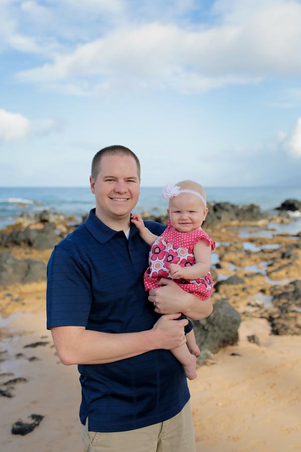 Maui-Family-Pictures, Family-Photos, Albuquerque-Photographer
