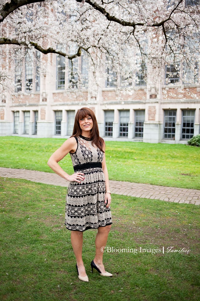 University-of-Washington, Seattle-Photographer, Family-Photography