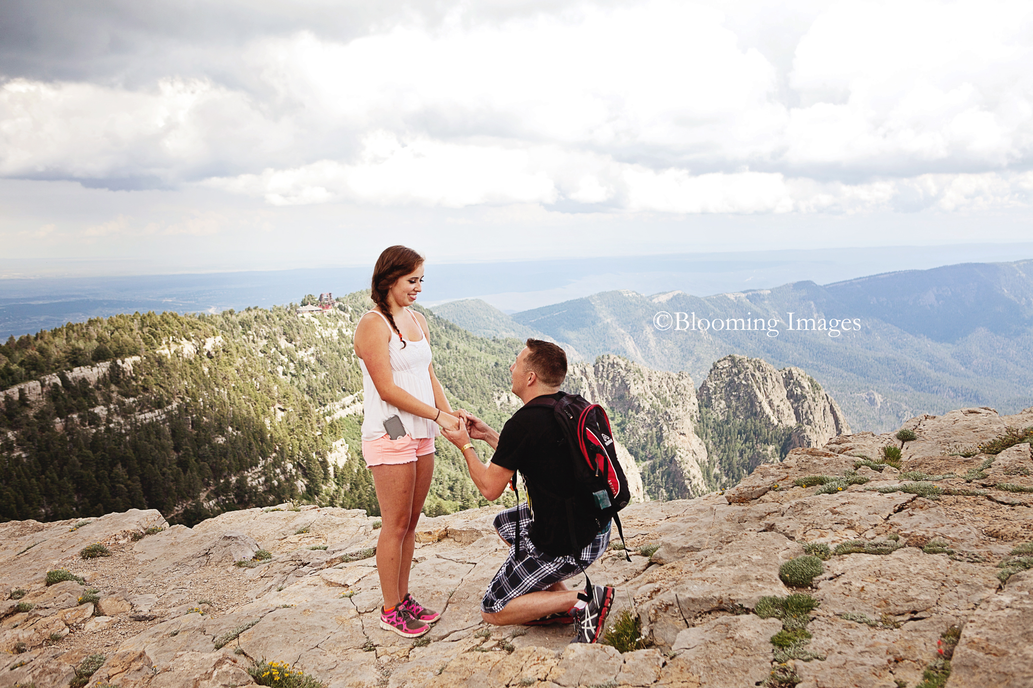 Albuquerque Photographer, proposal photographer, proposal pictures