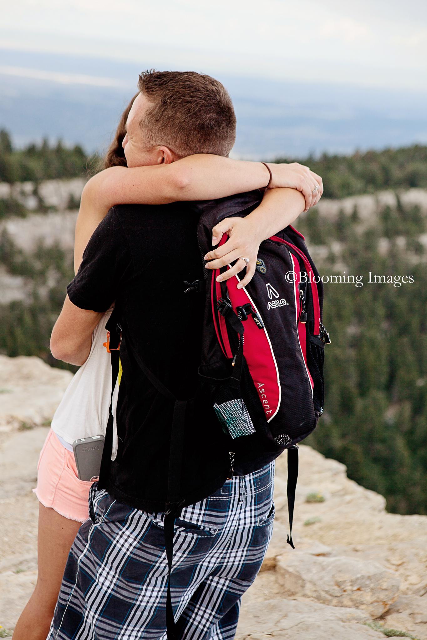 Albuquerque Photographer, proposal photographer, proposal pictures