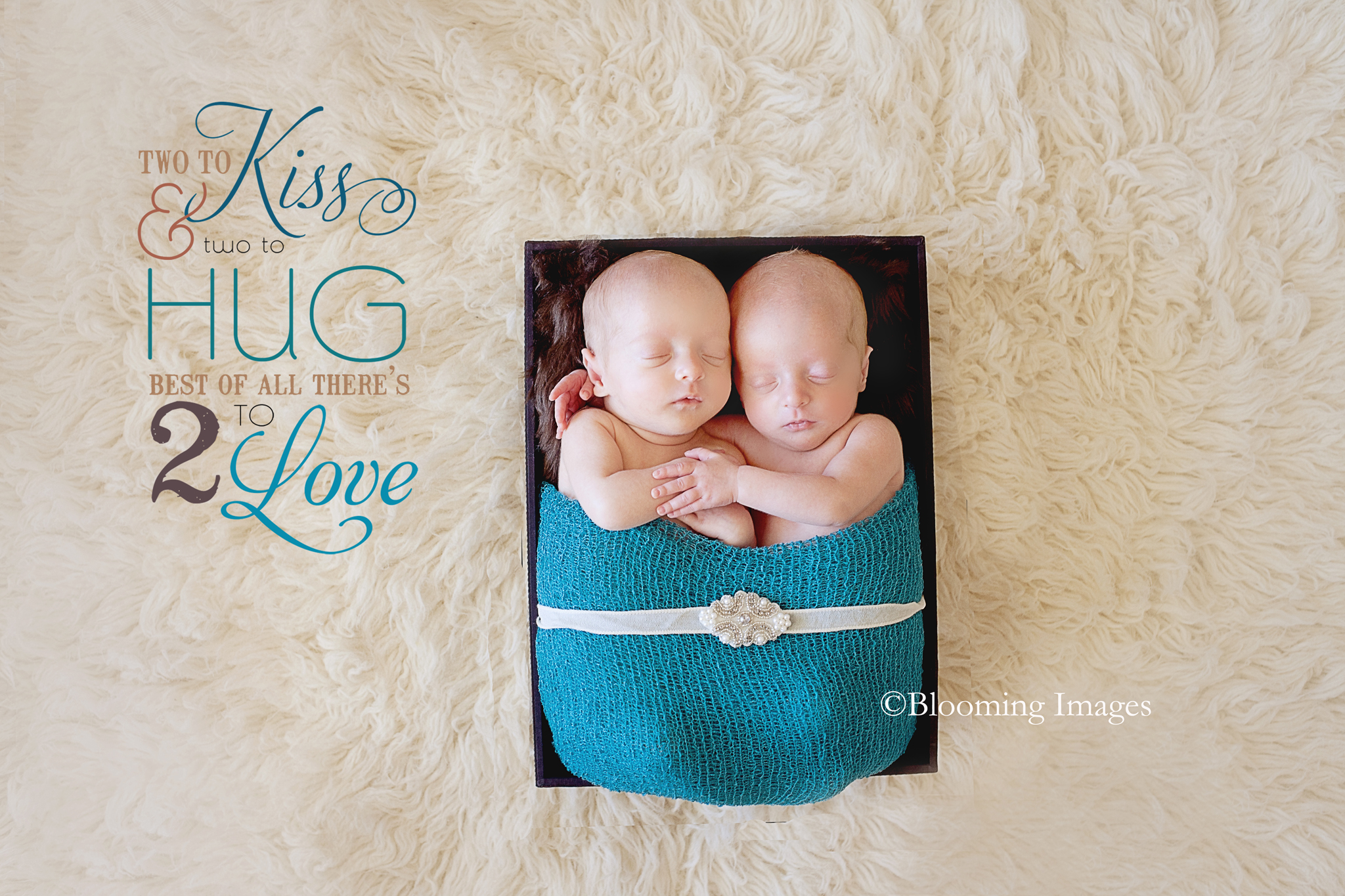 Newborn Photographer Albuquerque, baby photographer, baby photos albuquerque, newborn photos