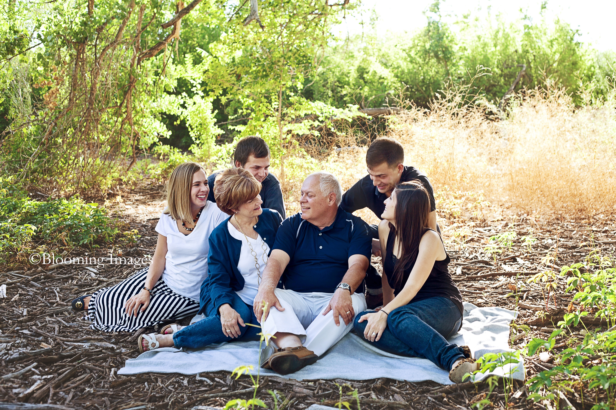 Albuquerque Family Photographer, Santa Fe Family Photographer, Family Photos, Family Photographers, Family Photography