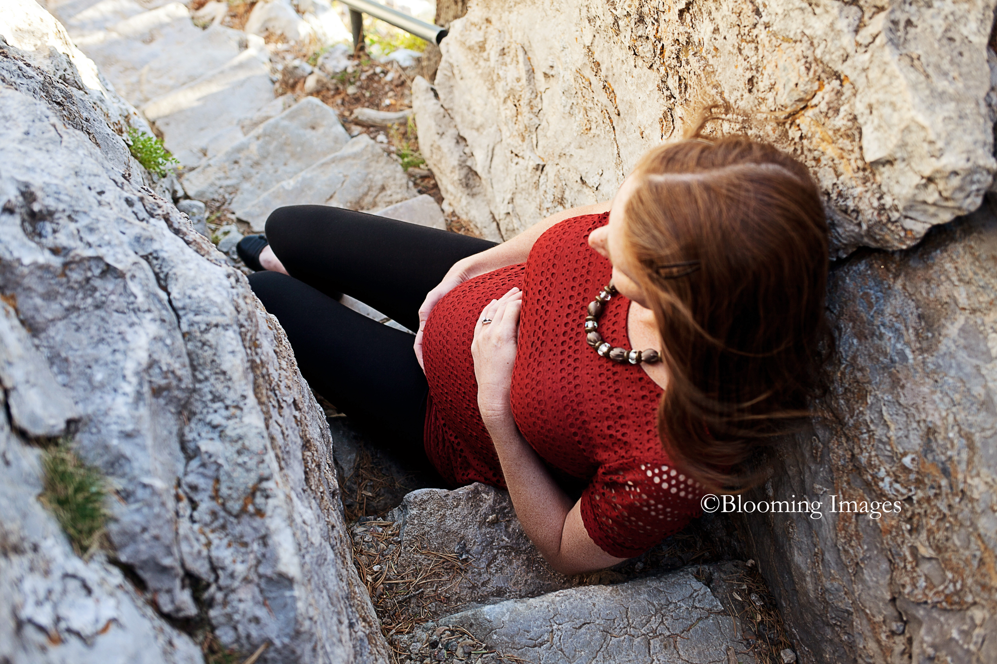 Albuquerque Maternity Photographers, Santa Fe Maternity Photographers, MAternity Photographers in Albuquerque