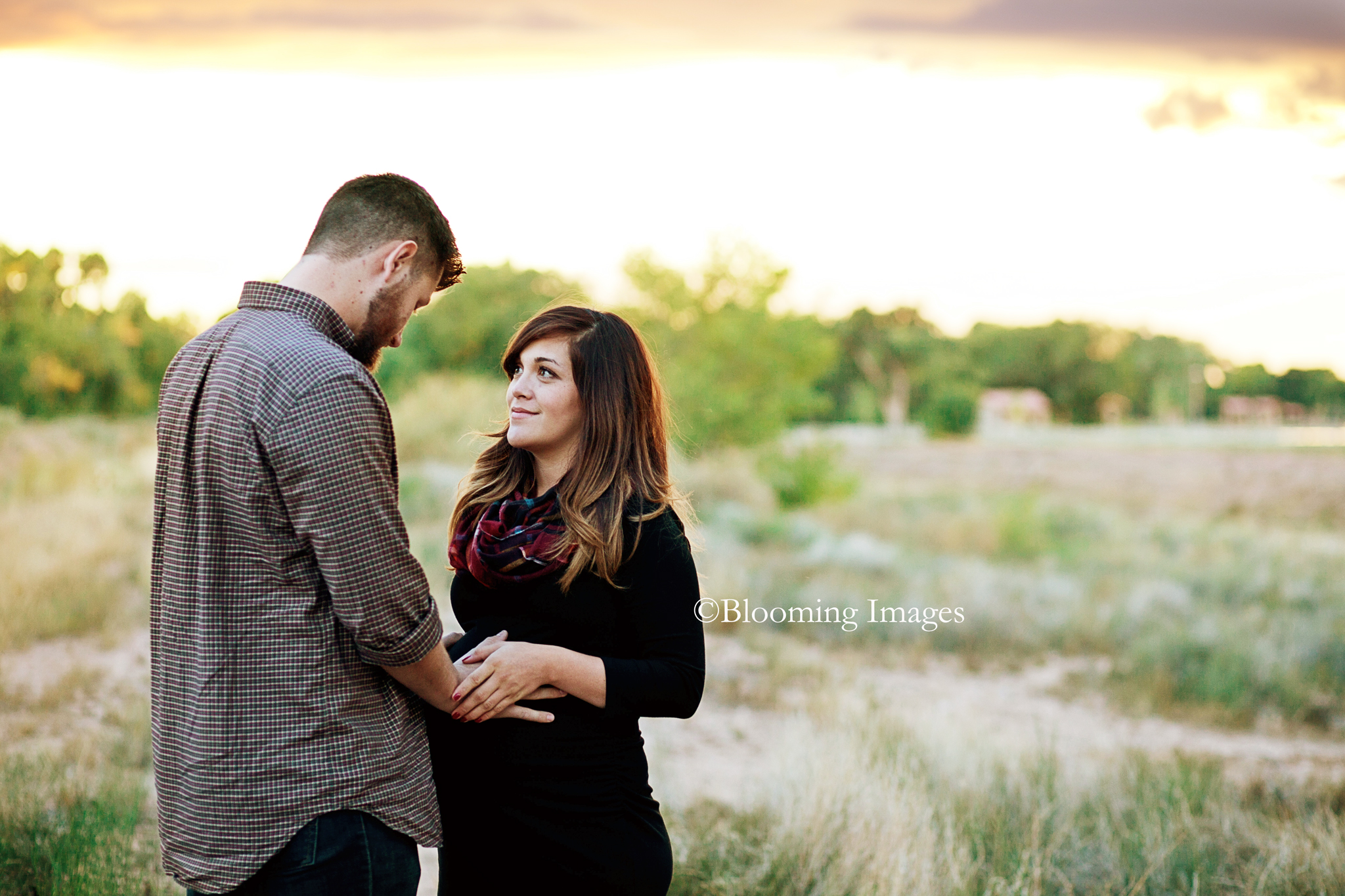 Albuquerque Maternity Photographers, Maternity Photographers in Albuquerque, Santa Fe Maternity Photographers, New Mexico Maternity Photographers