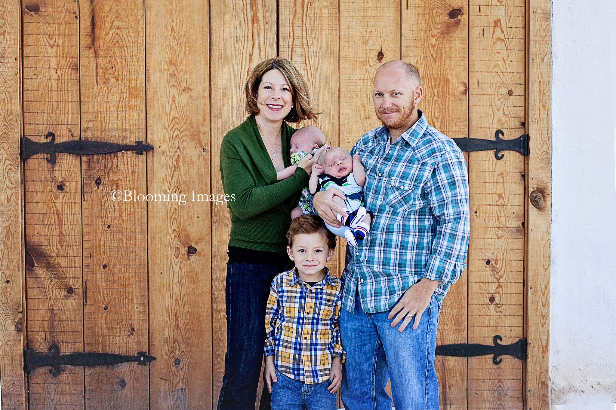 Albuquerque Family Photographers, Family Photographers in Albuquerque, Santa Fe Family Photographers